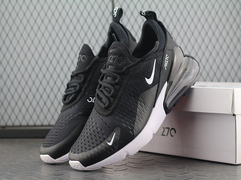 buy popular e70f5 63a23 air max 270 homme pas cher