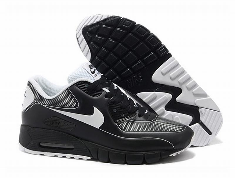 air max pas cher junior
