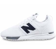 basquette new balance homme