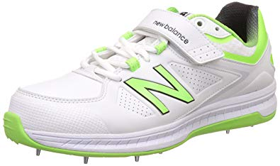 chaussure new balance amazon