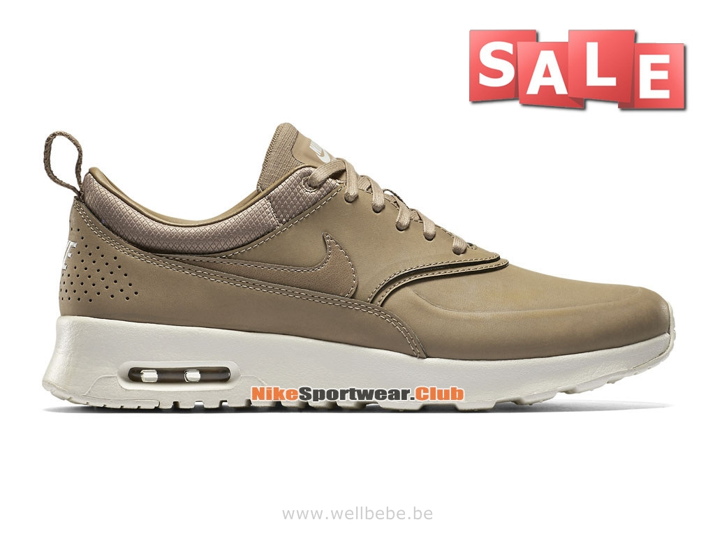 reputable site 2e4d0 59a62 chaussure nike air max thea pas cher. Enlarge
