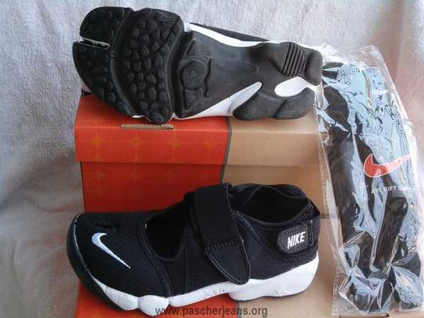 Blanche Locker Grise Distance Chaussure Nike Foot Ninja Light Noir Sn7t8Aqt4