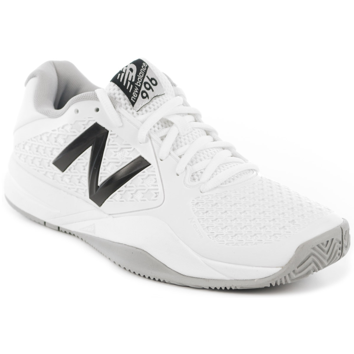 chaussure new balance homme grise