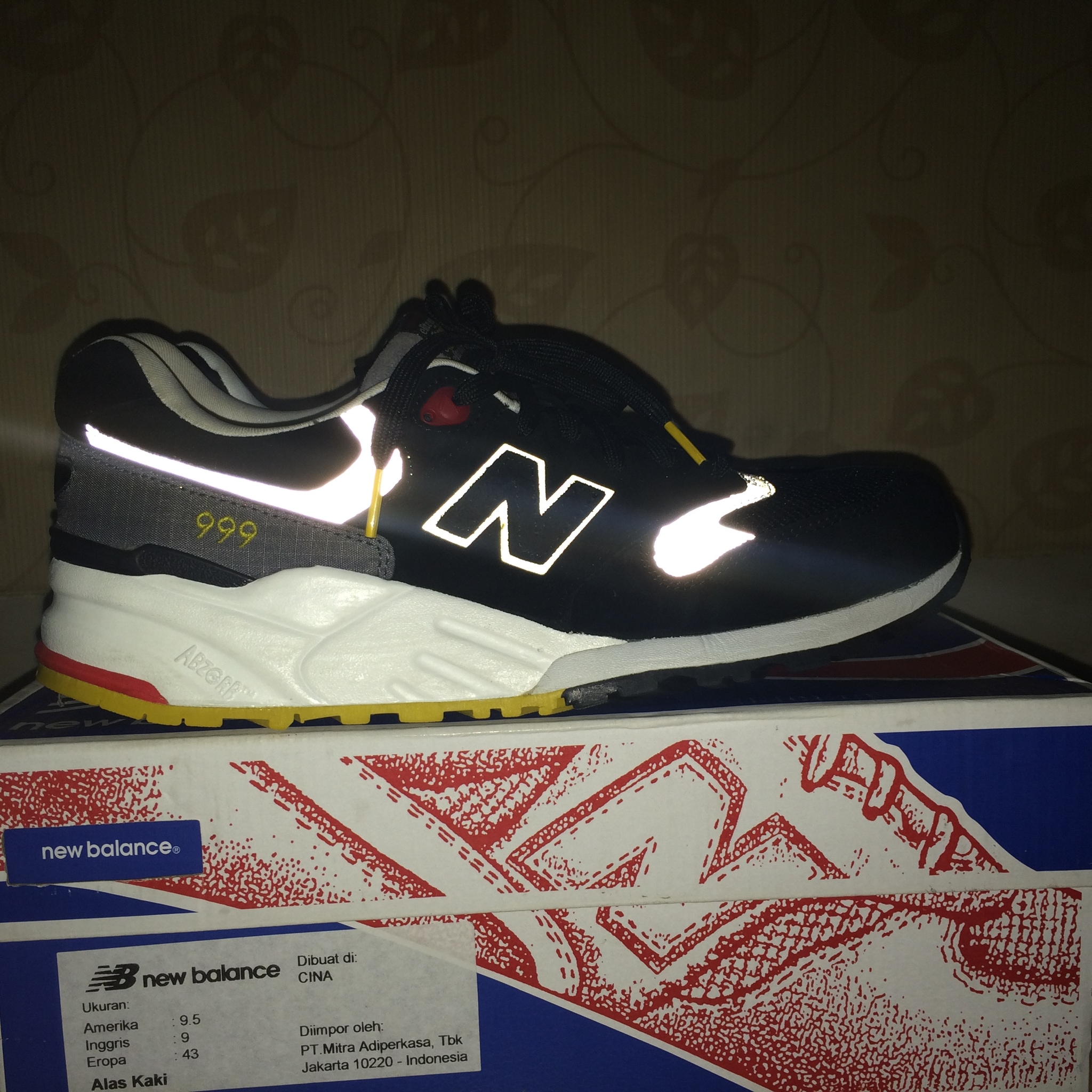 ... discount code for new balance 999 elite edition harga 36034 ddbe9 69b69434b4