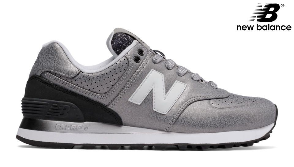new balance noir brillant