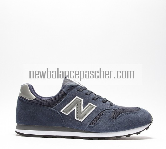 new balance m373 homme