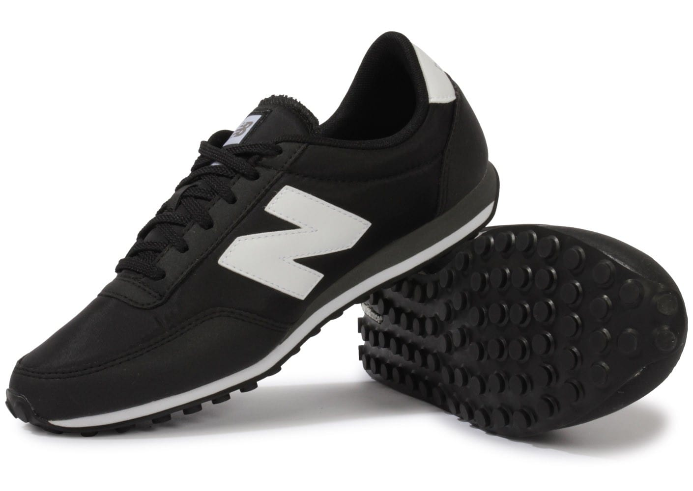 new balance 410 noir or