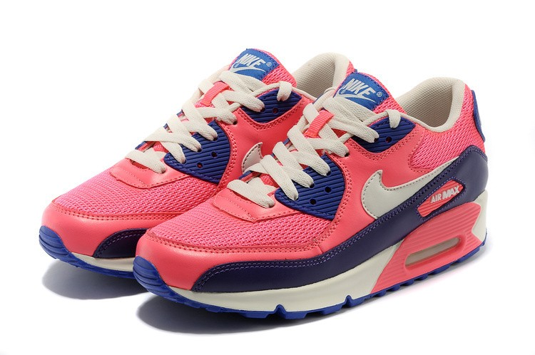 nike air max soldes pas cher femme