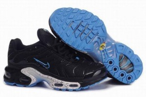 requin air max tn pas cher